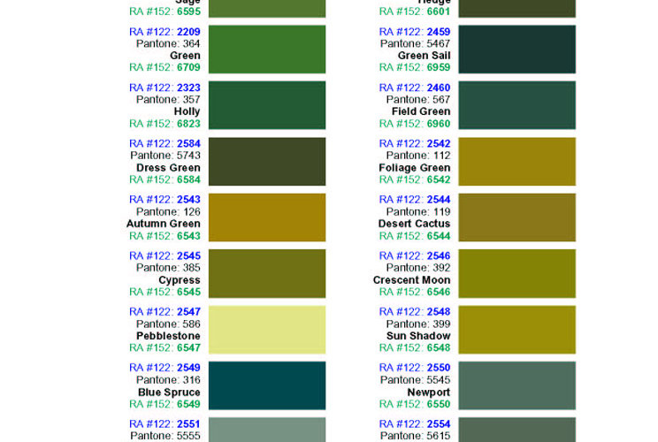 embroidery-colorchart_11.jpg