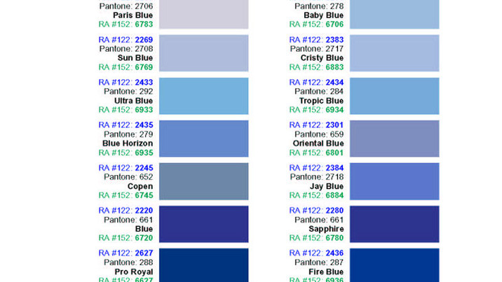 embroidery-colorchart_06.jpg