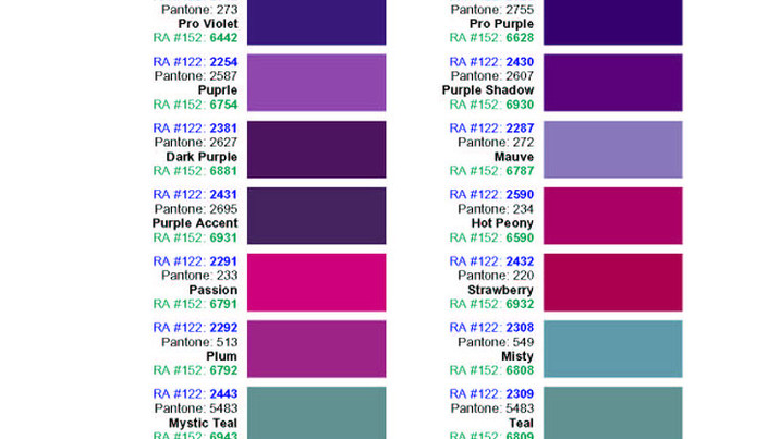 embroidery-colorchart_08.jpg