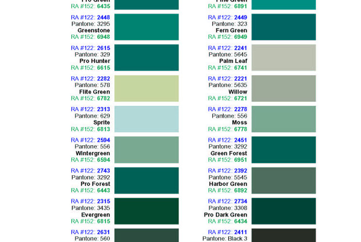 embroidery-colorchart_09.jpg