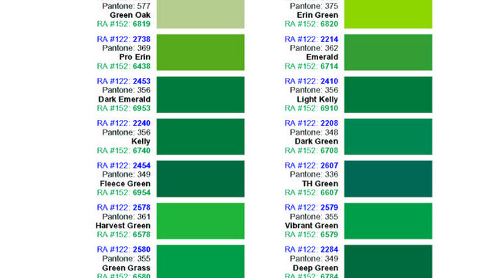 embroidery-colorchart_10.jpg