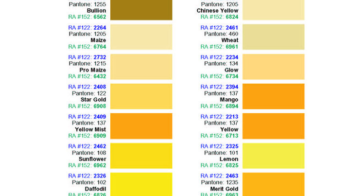 embroidery-colorchart_12.jpg