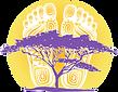 tree evolution Logo.png
