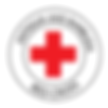 Antigua Red Cross Logo.png