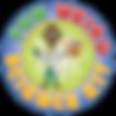 fun wierd science logo.png