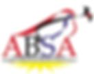 antigua logo.png
