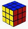 Back to School Bash and Rubik's Cube Challenge