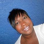 Decatur Book Festival Author Pic.jpg