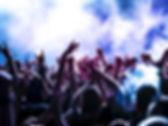 koncerty.jpg