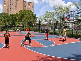 streetball4-ny_edited.jpg