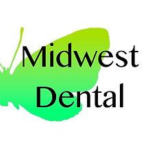 Midwest Dental.jpg