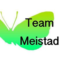 Team Meistadt.jpg