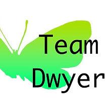 TeamDwyer.jpg