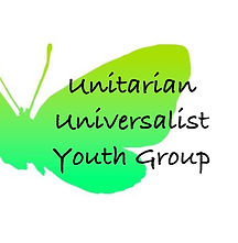 Unitarian Universalist Youth Group.jpg