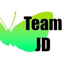 Team JD.jpg