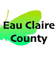 Eau Claire County_edited.jpg