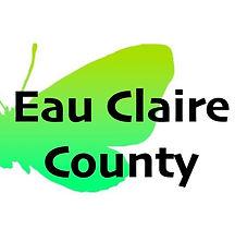 Eau Claire County_edited.jpg