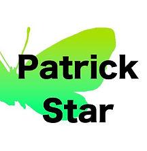 Team Patrick Star.jpg