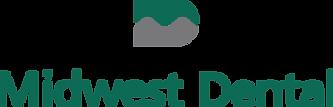 MidwestDental_H_Color_logo.png