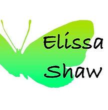 Elissa Shaw.jpg