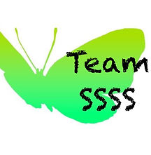 team ssss.jpg