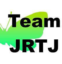 TeamJRTJ.jpg