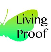 LivingProofTeam.jpg