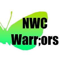 NWC Warr;ors.jpg
