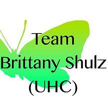 Team Brittan S UHC.jpg