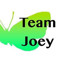 Team Joey.jpg