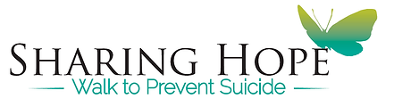 Sharing hope graphic long.png
