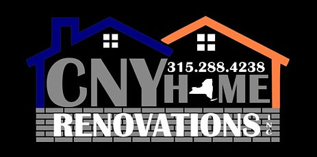 home remodeling contractors syracuse ny