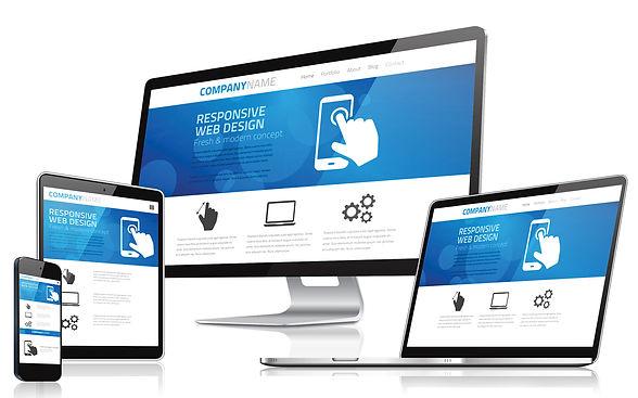 Responsive-Web-Design-main-image.jpg