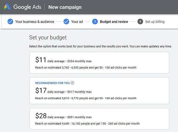 google ads screen.png
