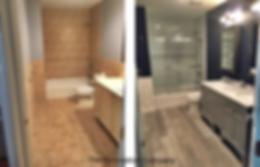 Bathroom Remodeling Syracuse NY