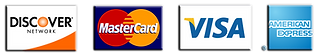 credit-card-clipart-american-express-417