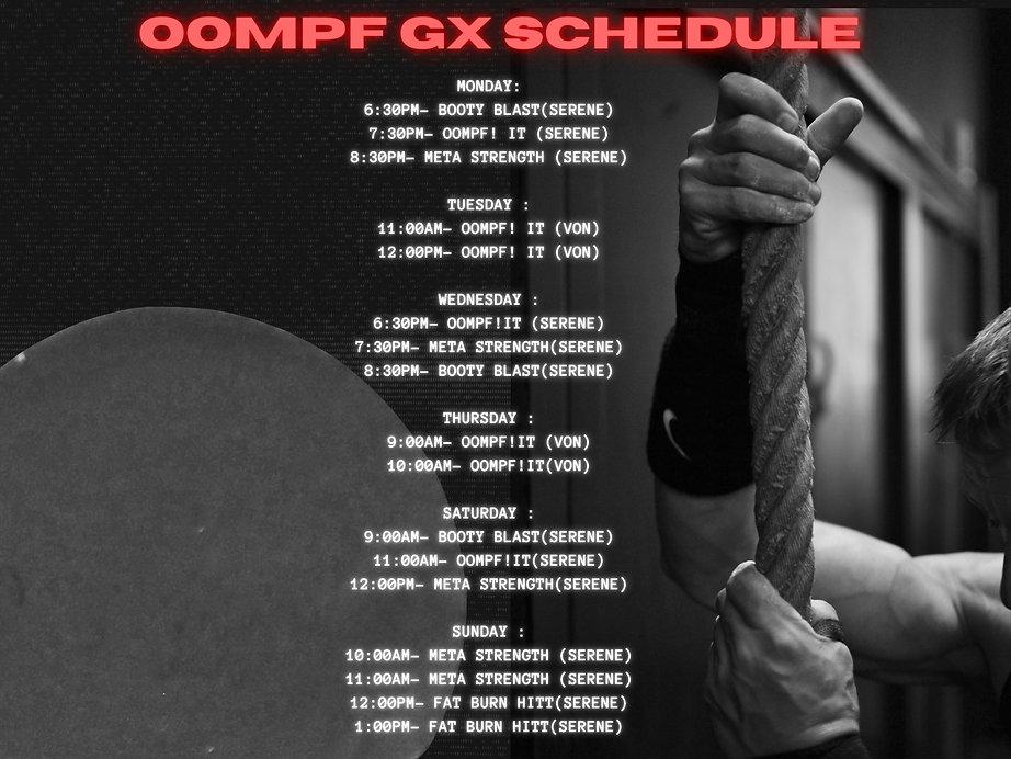 OOMPF GX.jpg