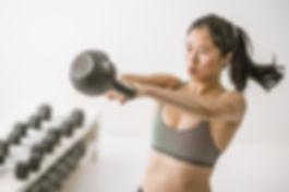 16-minute-kettlebell-workout-for-strengt