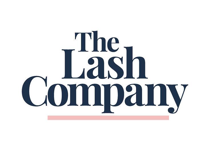 the lash company.jpg