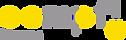 oompf!_logo_small.png
