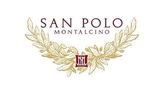 San Polo.jpg
