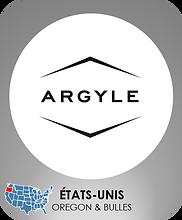 ARGYLE OREGON MOUSSEUX.png