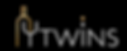 logo Twins.png