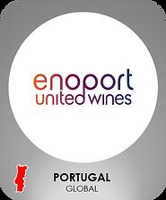 ENOPORT PORTUGAL DOURA DAO SETUBAL.png