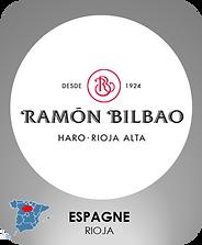 RAMON BILBAO CRUZ DE ALBA MAR DE FRADES