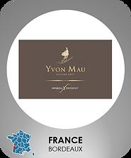 YVON MAU BORDEAUX.png