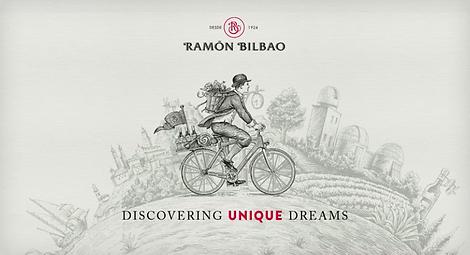 Ramon bilbao dreams.png