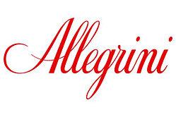 Allegrini-logo.jpg
