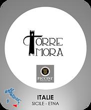 TORRE MORA PICCINI ETNA SICILE.png