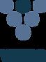 logo_VINEO_stack_bleu_RGB.png